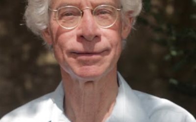 041 Jim Garrison – Stories, Collective Madness, and Radical Collaboration